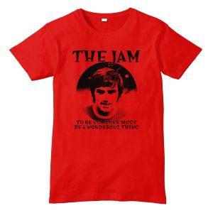 the-jam-george-best-mockup 2